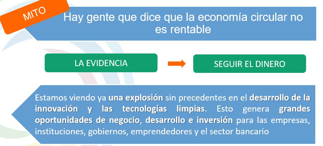 ideas-principales-economia-circular