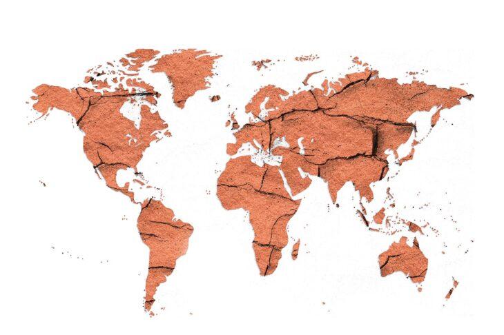 escasez-de-agua-17-países-en-alerta