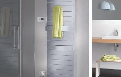 radiadores electricos de bajo consumo